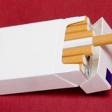 Табачные изделия 6 букв купить в воронеже сигареты недорого